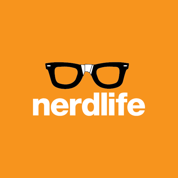 nerdlife-logo-mini.jpg