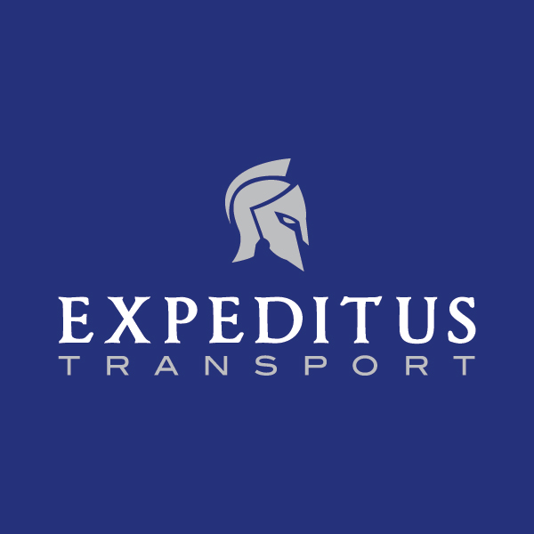 expeditus-logo-mini.jpg