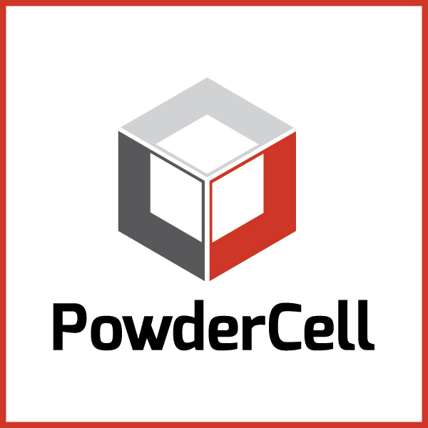 powdercell-logo-mini.jpg