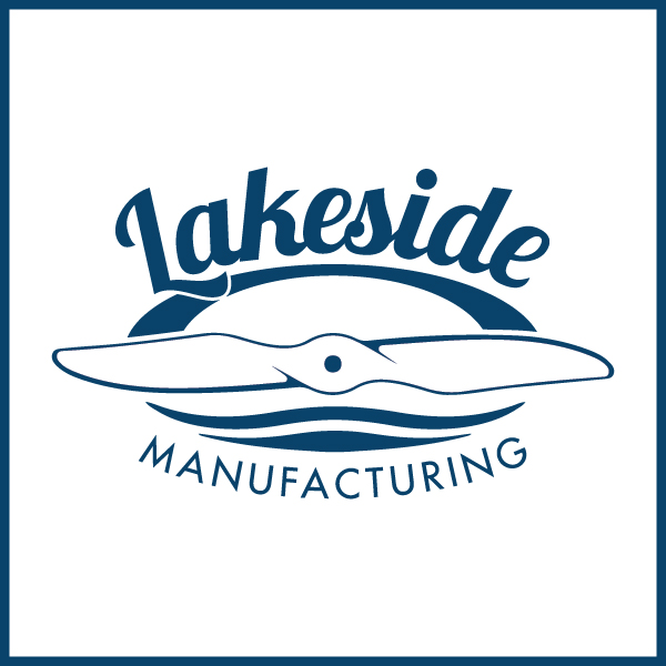 lakeside-logo-mini.jpg