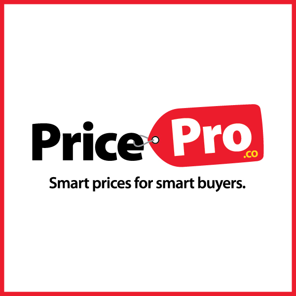 pricepro-logo-mini.jpg