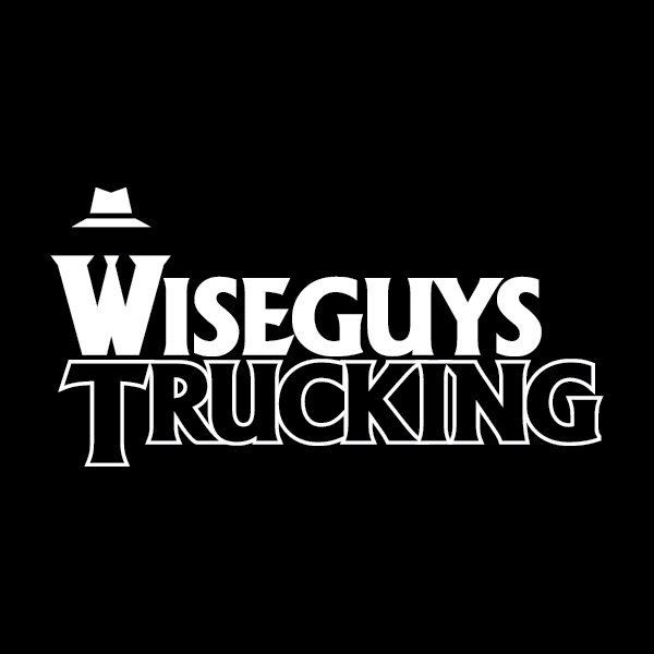 wiseguys-logo-mini.jpg