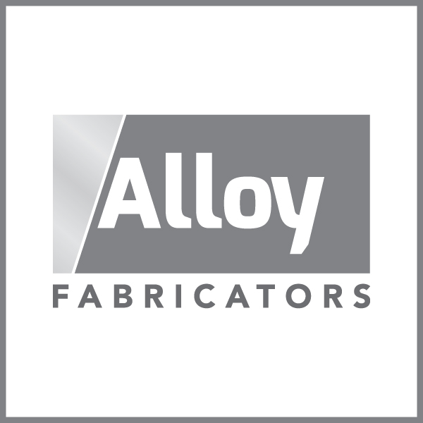alloyfabricators-logo-mini.jpg