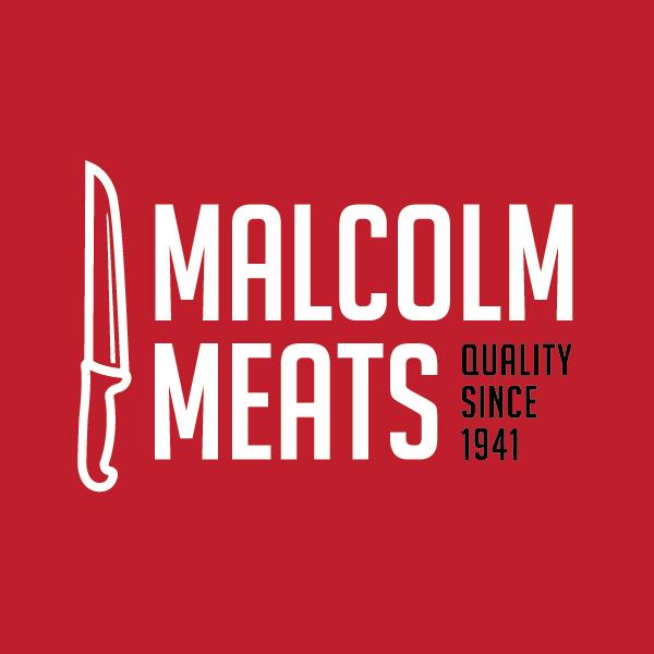 malcolmmeats-logo-mini.jpg