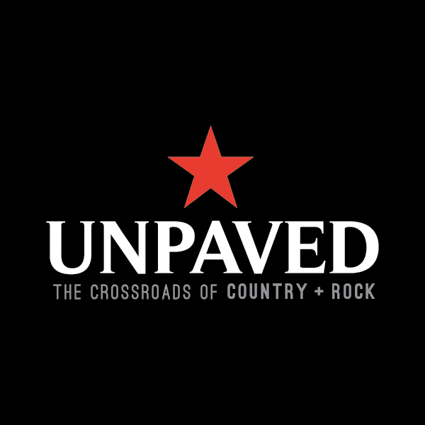unpaved-logo-mini.jpg