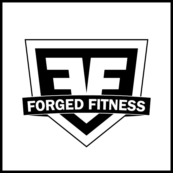 forgedfitness-logo-mini.jpg
