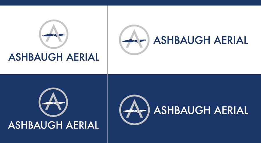 ashbaughaerial-logo.jpg