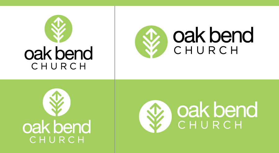 oakbend-logo.jpg