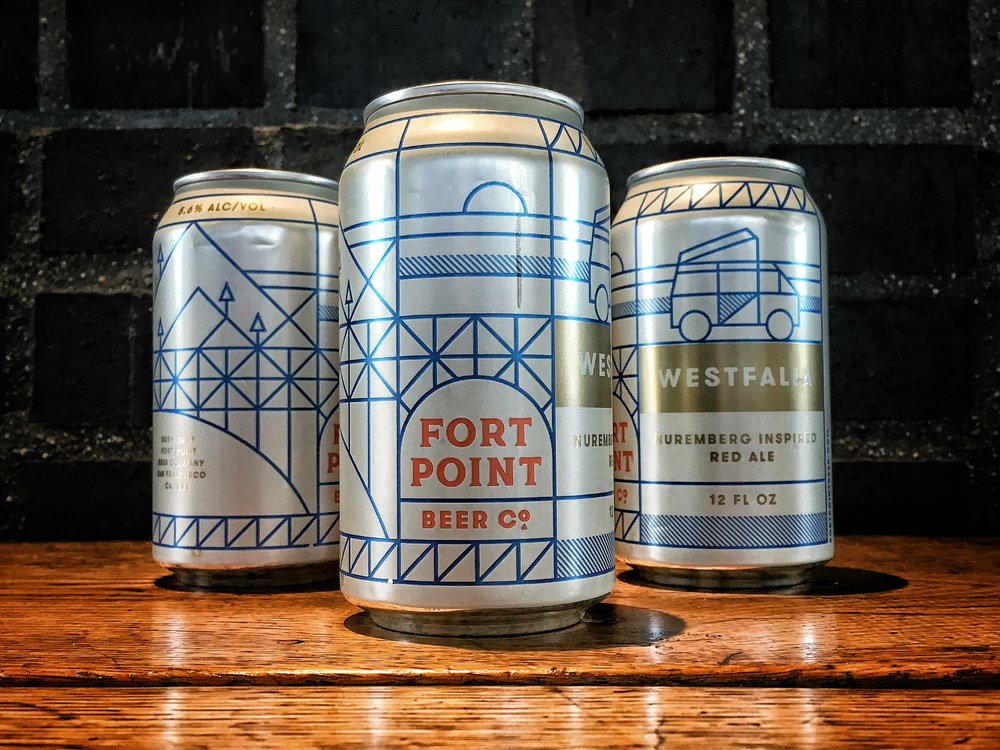 Fort Point Beer Co Westfalia red ale.JPG