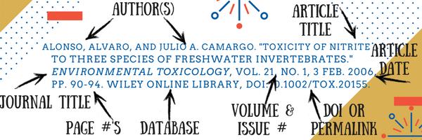 MLA Citation, Database Journal.png