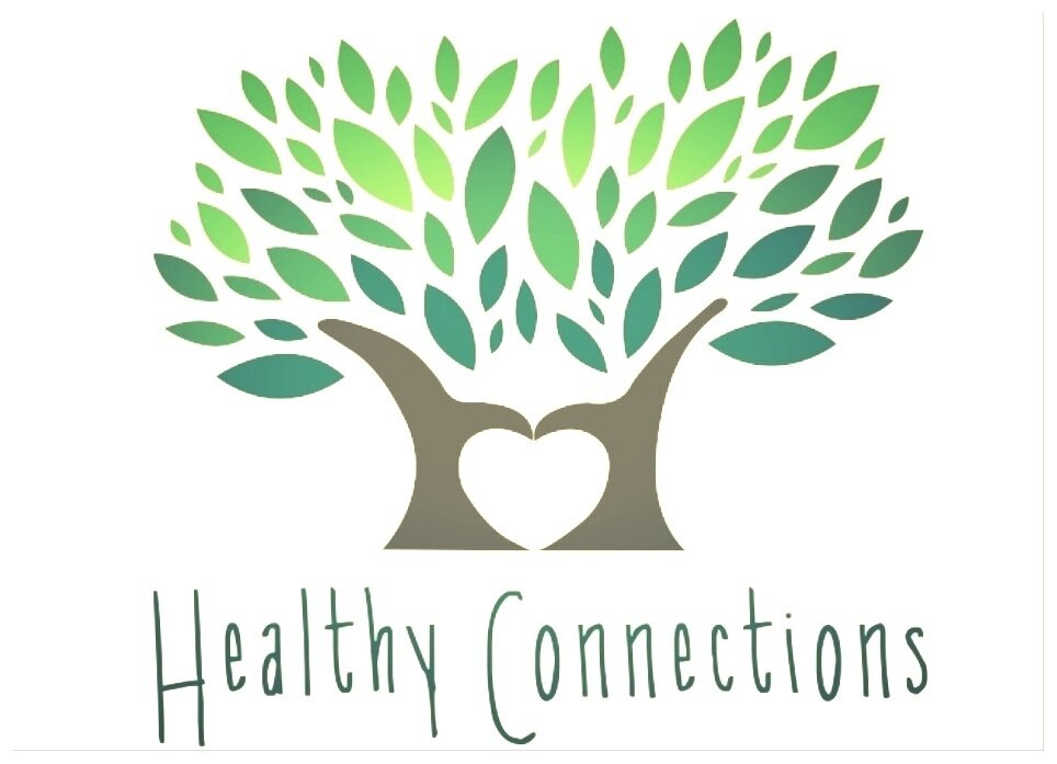 Healthy Connections