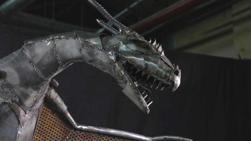 Dragon (CU1).jpg