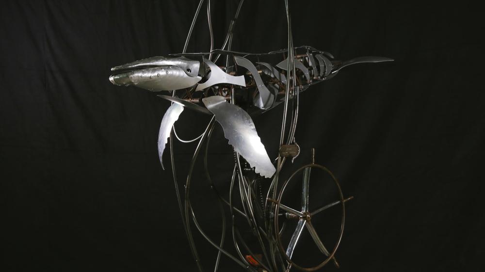 Whale (Medium).jpg