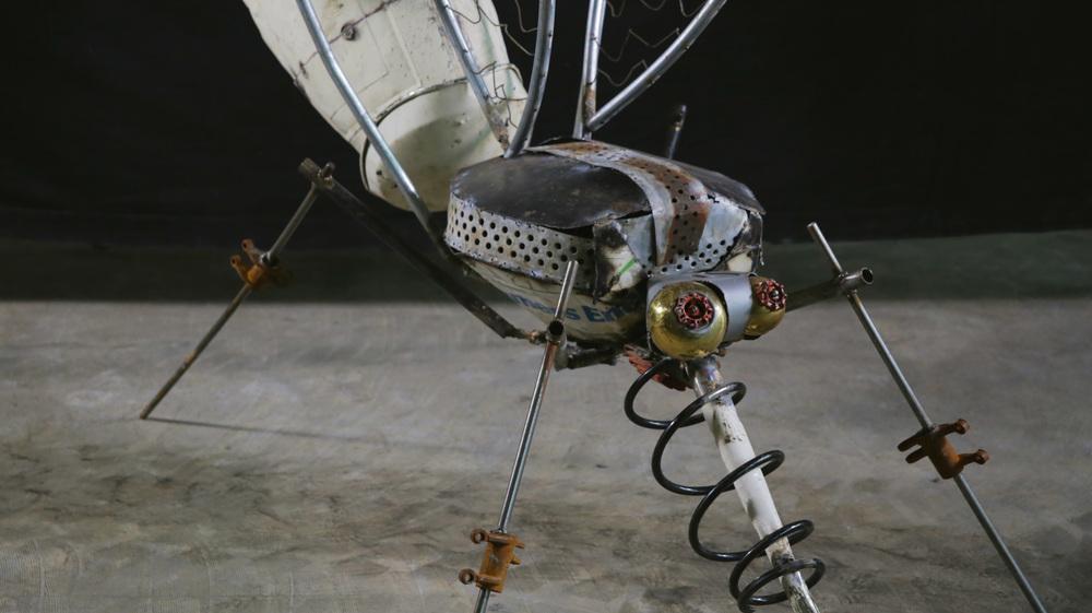 Mosquito (CU2).jpg