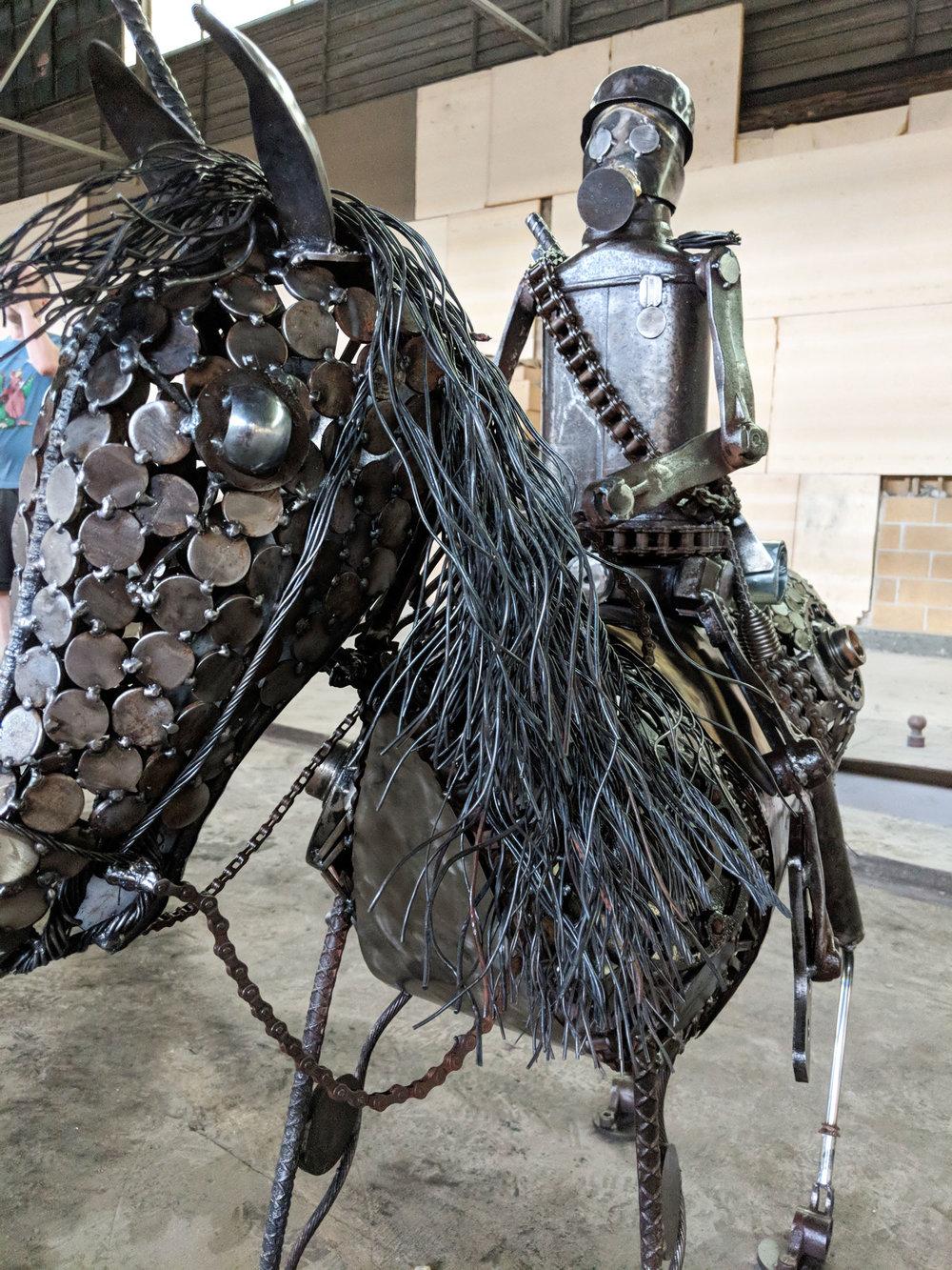 soldier_on_horse6.jpg