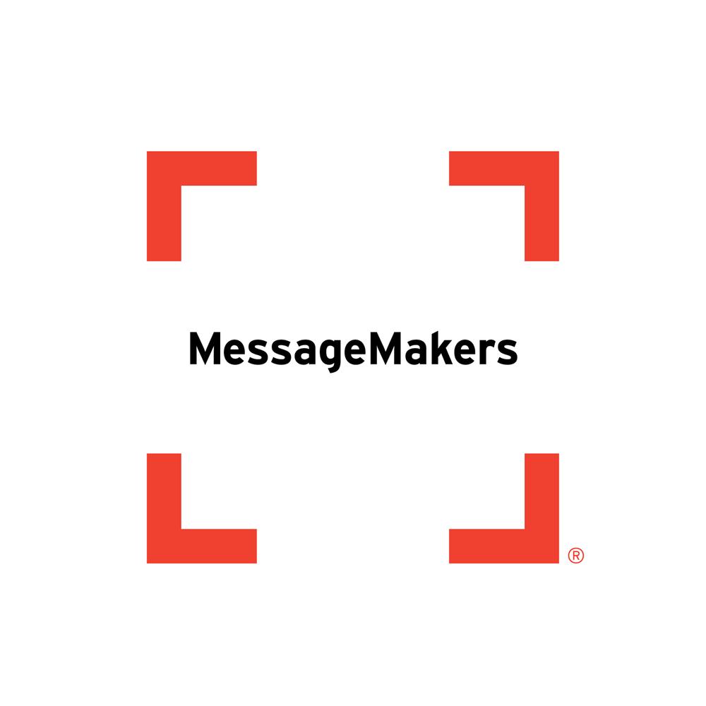 messagemakers.png