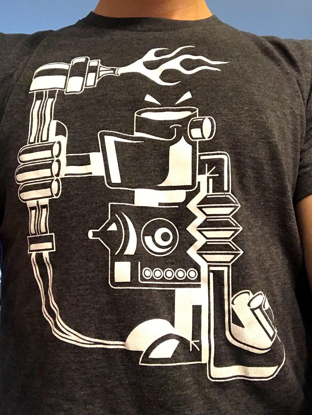sf2017_tshirt.jpg