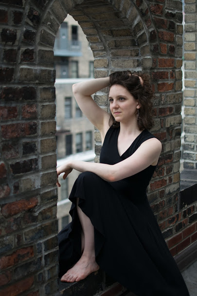 Abigail Marchesseault - Headshot.jpg