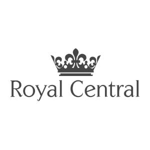 Royal Central Logo (300 x 300).png