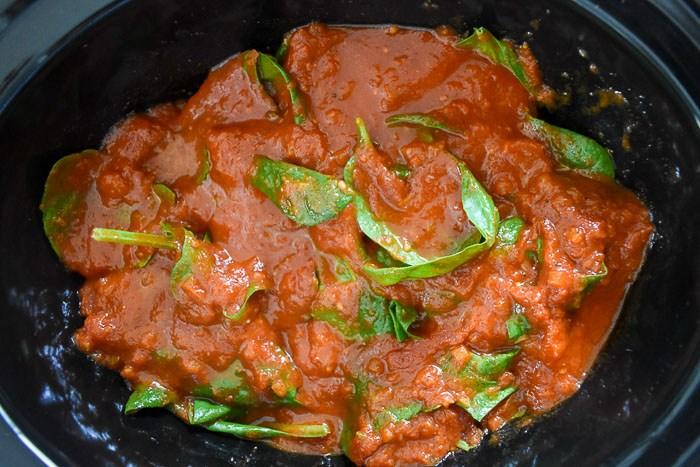 Dash-of-Jazz-Slow-Cooker-Turkey-Meatballs-in-Marinara-3.jpg