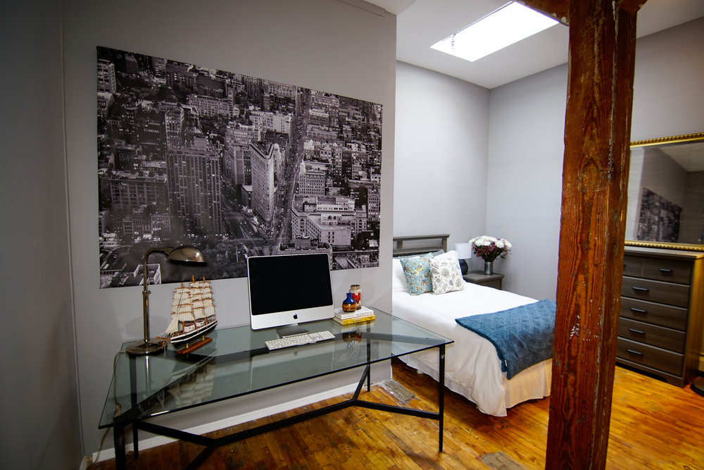 williamsburg_house_bedroom_3.jpg