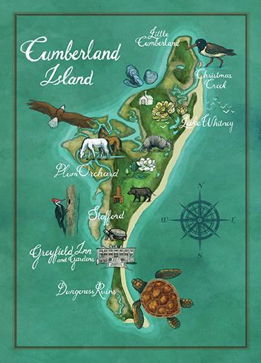 Cumberland_Map_72RGB.jpg