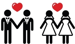 gay-marriage-simple-icons.jpg