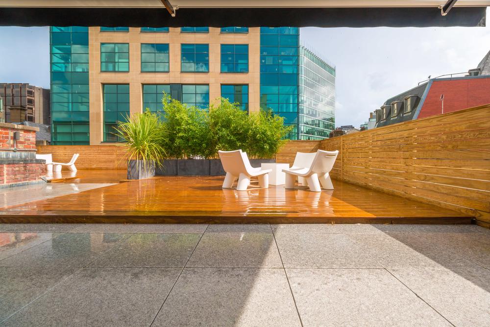 76 King Street terrace 18.08.14. 03.jpg