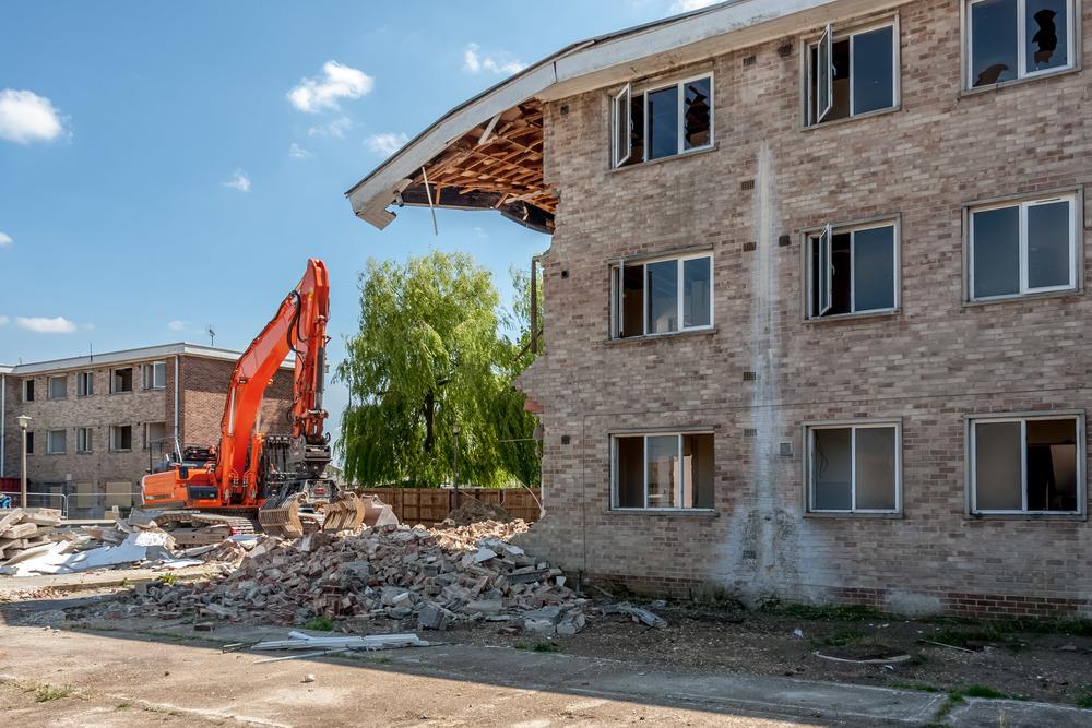 D3539 Newbury 22.07.14. 71.jpg