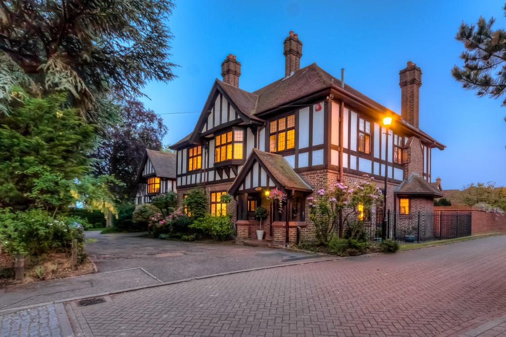 Tudor House 129.jpg