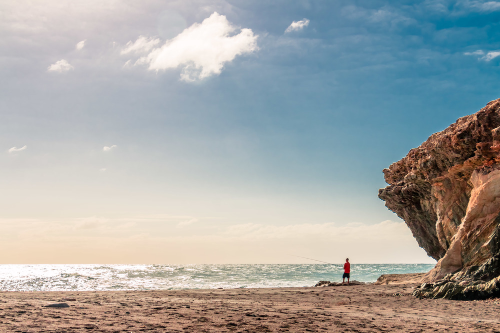 Fuerteventura 02.jpg