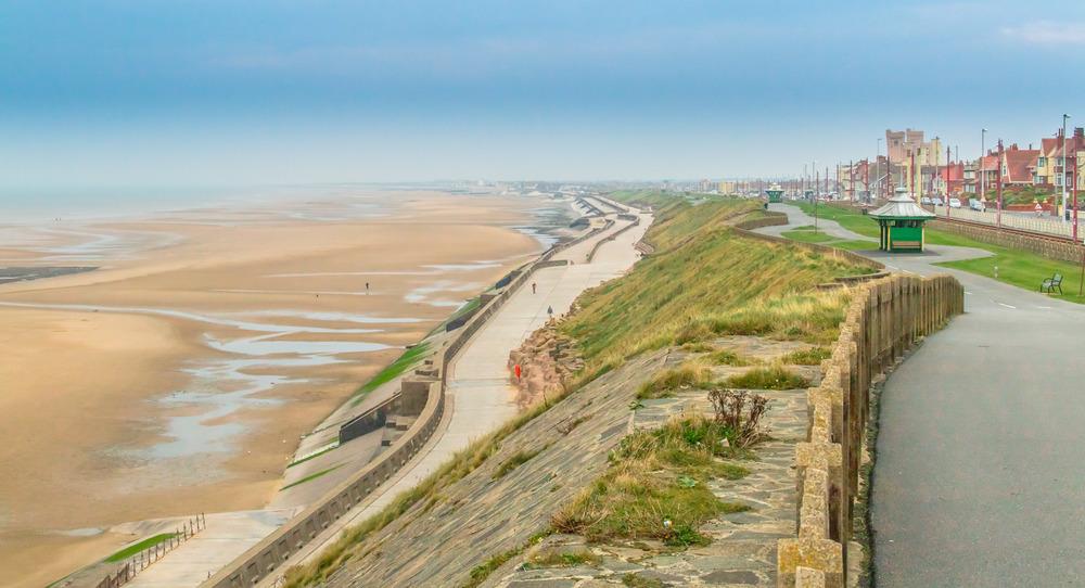 Blackpool 01.10.13. 02.jpg