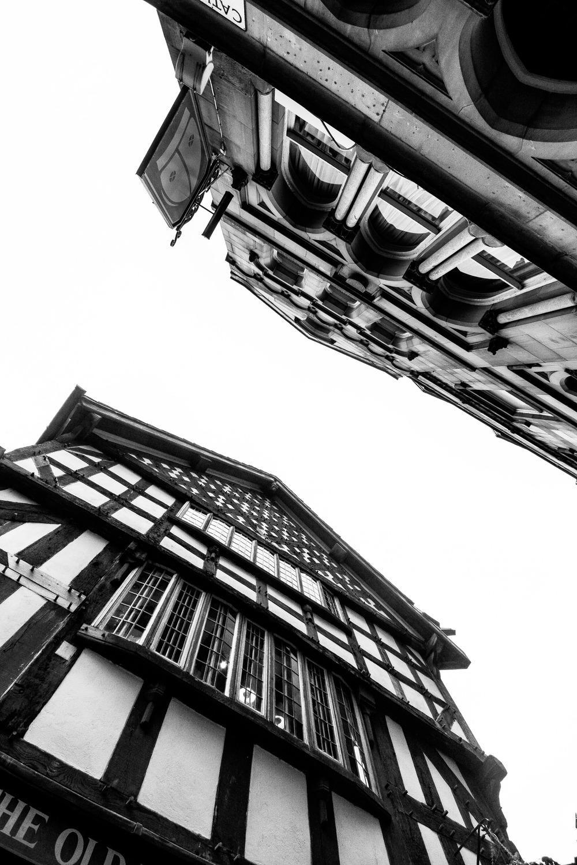 Manchester 02 B&W.jpg
