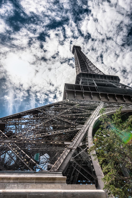 France 2012. 21.jpg