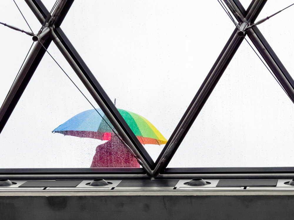 France 2012. 05.jpg