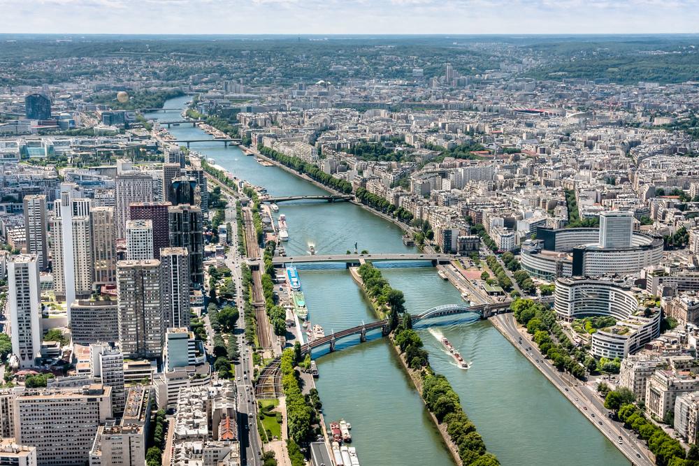 France 2012. 19.jpg