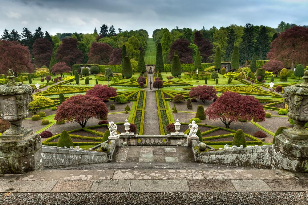 Scotland, May 2011 03.jpg