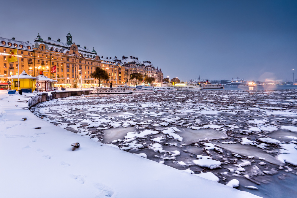 Stockholm Centre.jpg