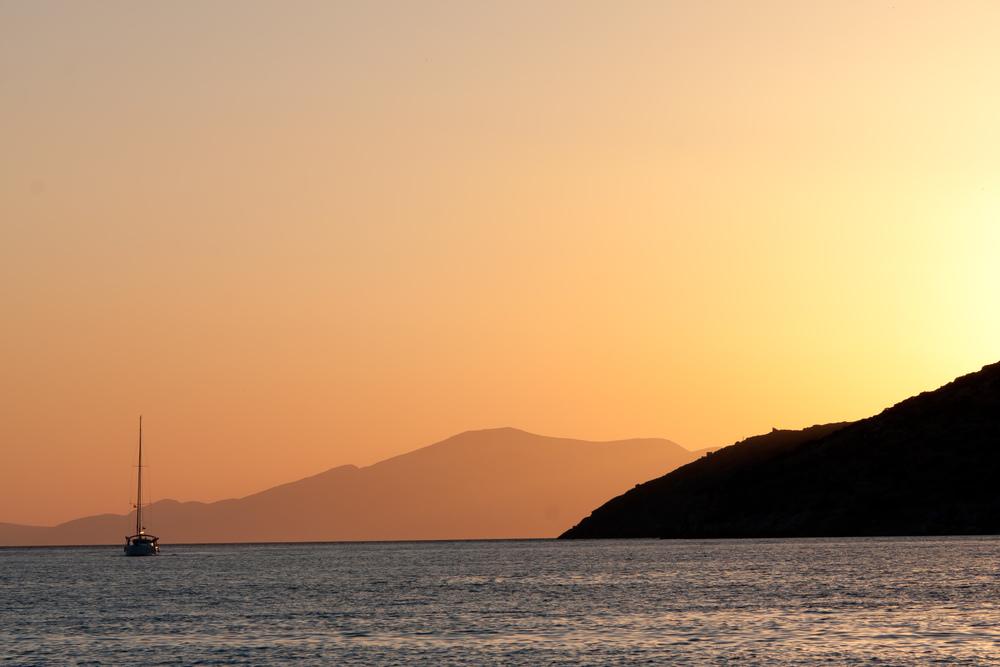 Greece 2010 45.jpg