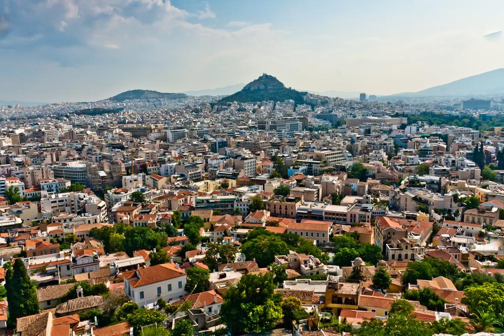 Greece 2010 120.jpg