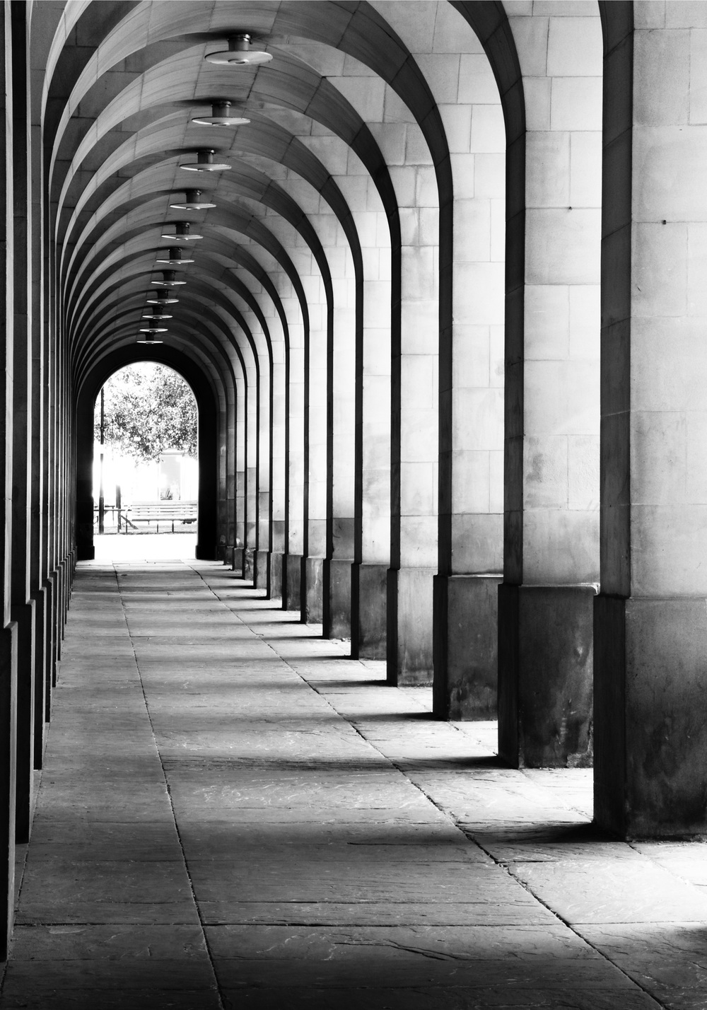 Arches 01.jpg