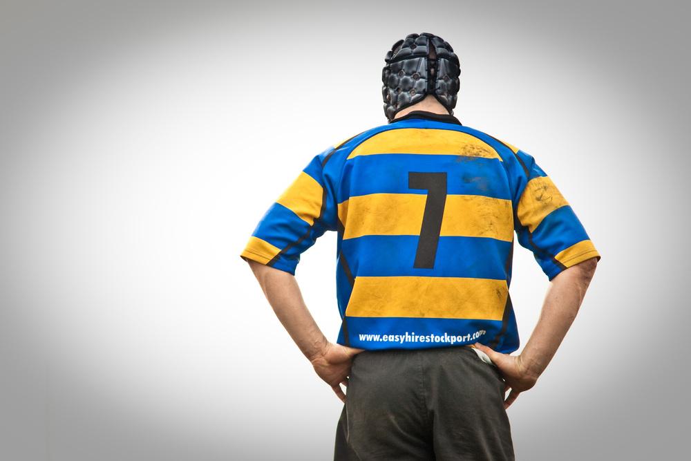 Rugby Union 59.jpg