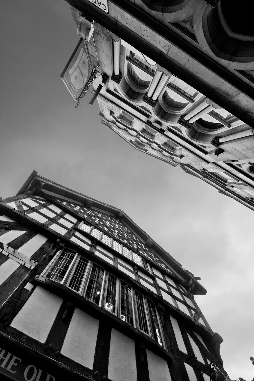 Manchester revisited.jpg