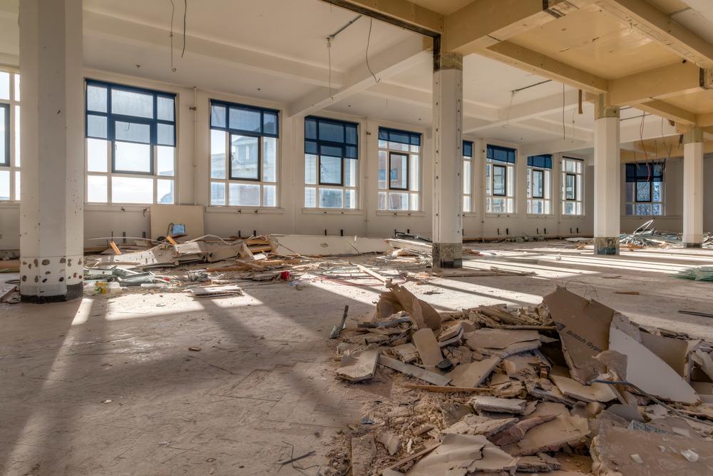 The Dock Office 04.02.15. 48.jpg