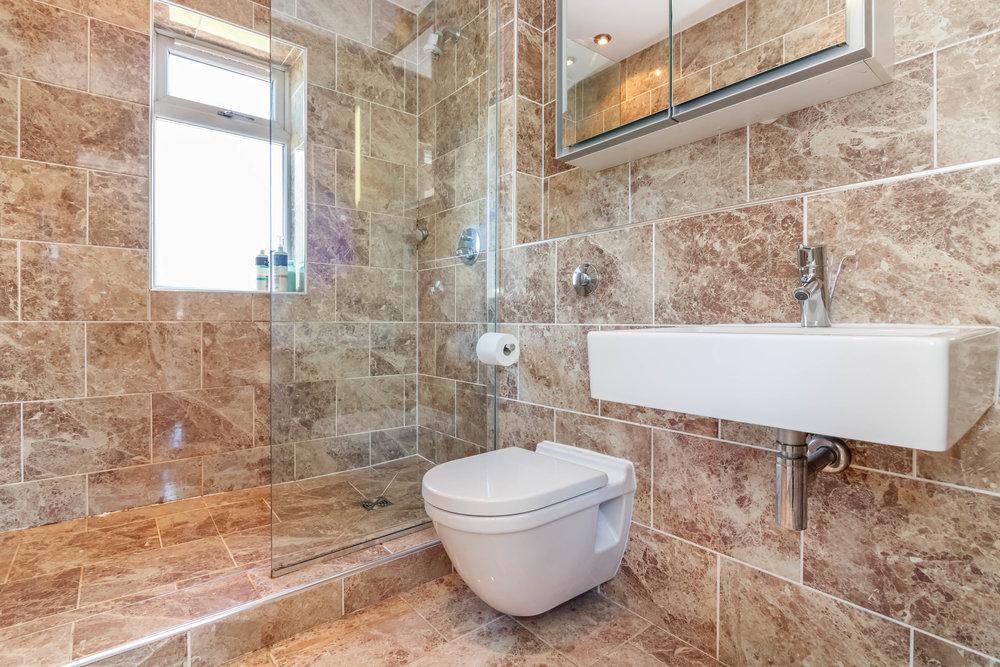 PropertyPhotographs-0076.jpg