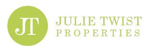 Julie Twist.jpg