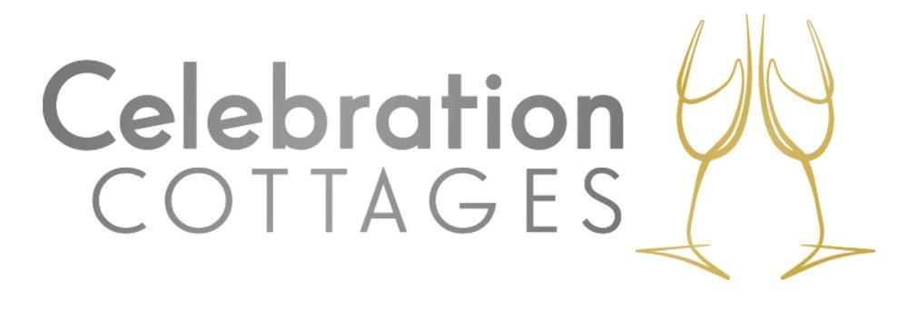 Celebration Cottages.jpg