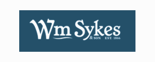 Wm Sykes.jpg