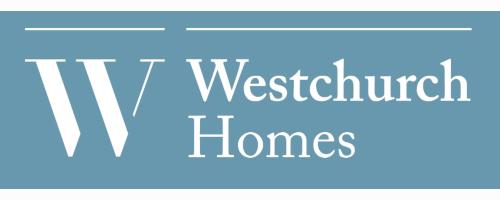 Westchurch.jpg