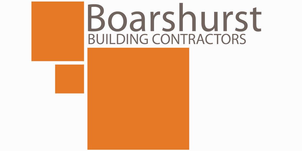 Boarshurst.jpg